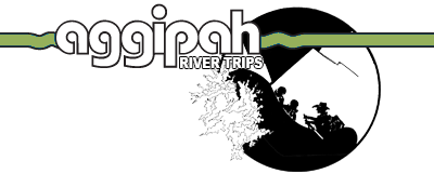 Aggipah River Trips, LLC